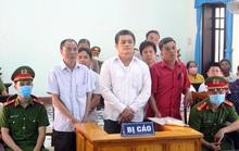 Quảng Bình: Tự ý xông vào trụ sở  đại náo kỳ họp HĐND xã, 7 người lĩnh án tù