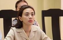 Miko Lan Trinh: Vụ kiện kéo dài nhiều năm khiến tôi kiệt sức