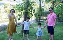 Để người dân mạnh dạn kết hôn sớm, sinh đủ 2 con