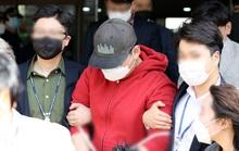 Bê bối chat sex ở Hàn Quốc sắp lên phim
