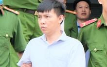 Vụ án gian lận điểm thi ở Hòa Bình: Một mình bị cáo không đủ tầm để thao túng cả kỳ thi