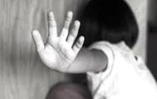 Đà Nẵng: Bắt nam thanh niên hiếp dâm bé gái 11 tuổi