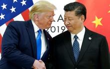 Tổng thống Trump muốn trừng phạt doanh nghiệp không chịu rời Trung Quốc