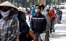 Reuters: Việt Nam quyết cứu sống phi công người Anh