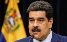 """Thông tin mới về vụ """"xâm lược lật đổ Tổng thống Maduro"""""""