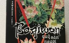 Bogiwan - Quỷ săn người - Sự yếu hèn bên trong con người