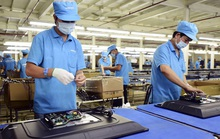 Bình Dương: Chưa có lao động nộp hồ sơ đề nghị hỗ trợ khó khăn