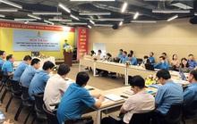 Nhận diện rủi ro để phòng ngừa tai nạn lao động