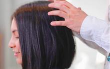 L'Oréal Professionnel chăm sóc tóc Tri ân các chiến sĩ blouse trắng
