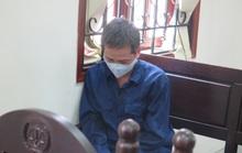 Cựu cán bộ Trung tâm Hỗ trợ xã hội TP HCM dâm ô học viên nữ lãnh 4 năm 6 tháng tù