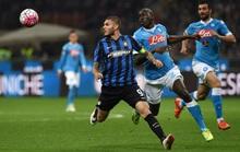 Serie A đắn đo ngày trở lại
