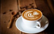 Uống kiểu này, cà phê sẽ thành thần dược giảm mỡ