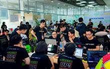 Tìm giải pháp chuyển đổi số cho doanh nghiệp