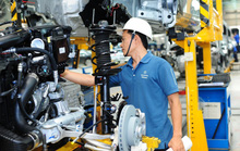 Đề xuất 6 điều kiện để lao động nước ngoài làm việc tại Việt Nam