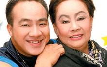 Diễn viên hài Hiếu Hiền, cứ nghe vọng cổ là tôi nhớ mẹ