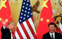 Trung Quốc thúc ép Mỹ trả hơn 2 tỉ USD cho Liên Hiệp Quốc