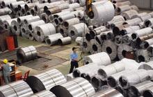 Mỹ điều tra chống lẩn tránh thuế với thép không gỉ của Việt Nam