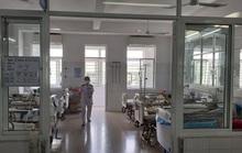 Đà Nẵng: Truy xuất nguồn gốc đồ chay khiến 230 người bị ngộ độc