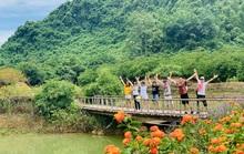 Du lịch Việt bật dậy sau Covid-19: Khám phá Việt Nam với giá rẻ chưa từng có