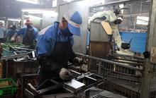 49% vị trí sản xuất sẽ thay đổi trong 3 năm tới