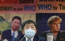 Covid-19: Đài Loan vẫn bất lực trước rào cản WHO, vì đâu?