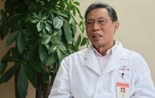 Covid-19: Thiếu miễn dịch, Trung Quốc có nguy cơ bùng phát dịch lần 2