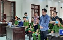 Ngày tàn của băng giang hồ cộm cán ở Đồng Nai