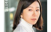 Kim Hee-ae - Xứng danh Nữ hoàng phim ngoại tình