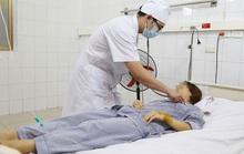 Thận trọng khi dùng thuốc giảm đau, hạ sốt