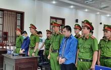 Giám đốc Công ty Phú Gia Lương lại thêm tội