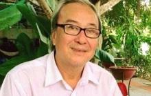 Nhạc sĩ Phạm Sơn Hà từ trần, thọ 65 tuổi