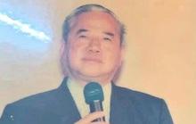 Người gầy dựng sân khấu yêu nước tại Pháp – bác sĩ Nguyễn Ngọc Hà - qua đời