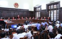 Ủy ban Thường vụ QH giao cơ quan chuyên môn xem xét, đề xuất hướng xử lý vụ án Hồ Duy Hải