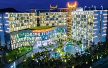Loạt khách sạn 5 sao xây dựng không phép tại đảo ngọc Phú Quốc