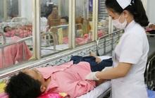 TP HCM: Tiếp tục điều trị 3 bệnh nhân nặng của vụ xe 40 chỗ tông xe trộn bê tông