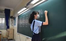 Bắt đầu đăng ký dự thi tuyển sinh lớp 10