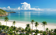 Báo Mỹ: Du lịch Việt Nam sẽ hồi phục nhanh nhất Đông Nam Á