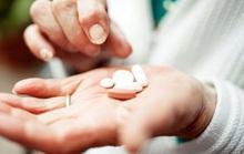 Một loại thuốc bất ngờ trị được dạng ung thư sát thủ bậc nhất
