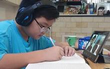 TP HCM sẽ kiểm tra, giám sát các giờ học trực tuyến