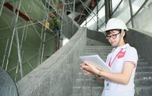 Đề xuất mới cho lao động nước ngoài làm việc tại Việt Nam