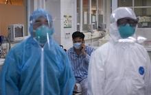 Việt Nam có thêm 1 ca mắc Covid-19 mới, là chuyên gia nước ngoài