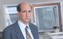 Diễn viên phim Scrubs qua đời vì ung thư