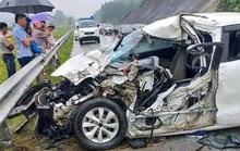 Ngày thứ 3 nghỉ lễ: 24 người chết, 22 người bị thương vì tai nạn giao thông