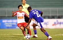Thành viên cuối trong gia tộc họ Phan nổi tiếng bóng đá Bình Định qua đời vì đột quỵ