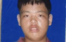 Đạp xe rời nhà, nam thanh niên ở Bạc Liêu mất tích bí ẩn