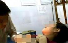 Thêm nam điều dưỡng bị điều tra hành vi dâm ô bệnh nhân 15 tuổi