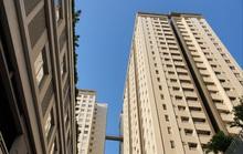 Gọi vốn ngoại vào bất động sản gặp khó vì thủ tục