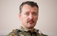 Cựu điệp viên Nga bị buộc tội hạ máy bay MH17 nhận trách nhiệm đạo đức