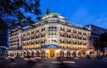 Chủ tịch Saigontourist Group chia sẻ 5 kịch bản ứng phó Covid-19