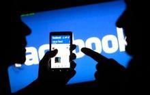 Bỗng dưng mang tiếng xấu trên mạng xã hội: Làm gì khi bị bêu xấu trên mạng?